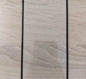 стъкло-дисплей-nokia-5.4-oca