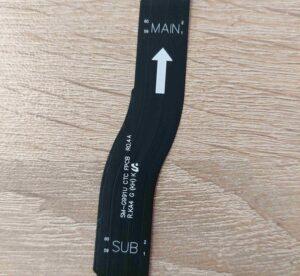 лентов-кабел-samsung-galaxy-s21-5g-sm-g991