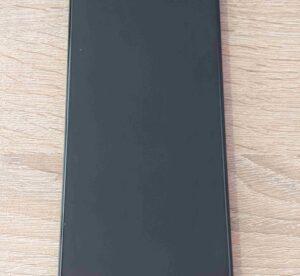 оригинален-дисплей-тъч-скрийн-xiaomi-poco-m3-pro (2)