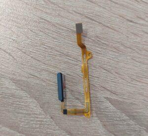 оригинален-пръстов-отпечатък-huawei-p40-lite