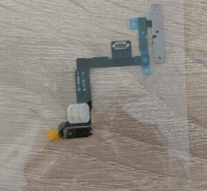 светкавица-iphone-11