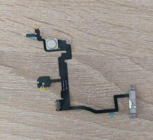 светкавица-iphone-11-pro