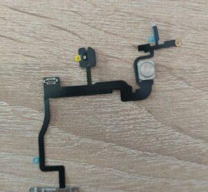 светкавица-iphone-11-pro-max