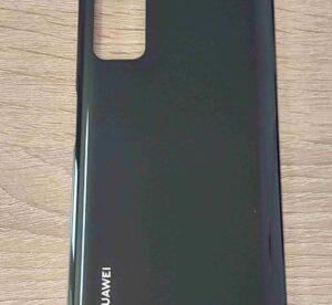 заден-панел-huawei-p-smart-2021-черен