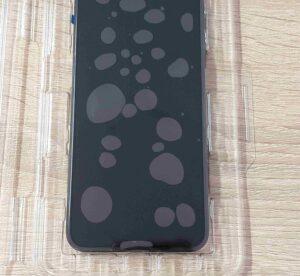 оригинален-дисплей-тъч-скрийн-iphone-11-pro (2)