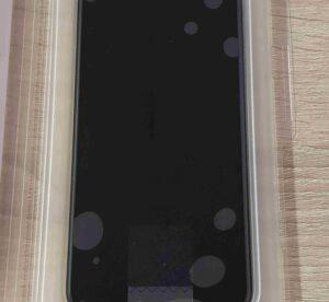 оригинален-дисплей-тъч-скрийн-iphone-xr (2)
