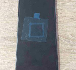 оригинален-дисплей-тъч-скрийн-xiaomi-mi-11-pro (5)