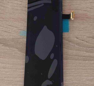 оригинален-преден-дисплей-samsung-galaxy-fold-f900u (2)