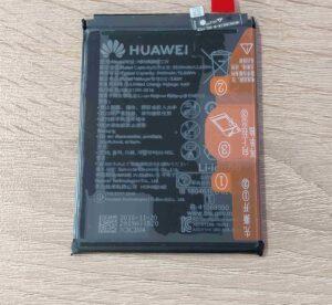 оригинална-батерия-huawei-p-smart-2019 (2)