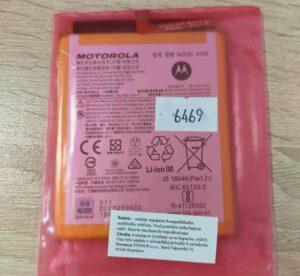 оригинална-батерия-motorola-mogo-g-pro-kx50 (2)