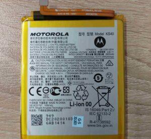 оригинална-батерия-motorola-moto-e6-play-ks40 (2)