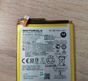 оригинална-батерия-motorola-moto-g-5g-mk50 (2)