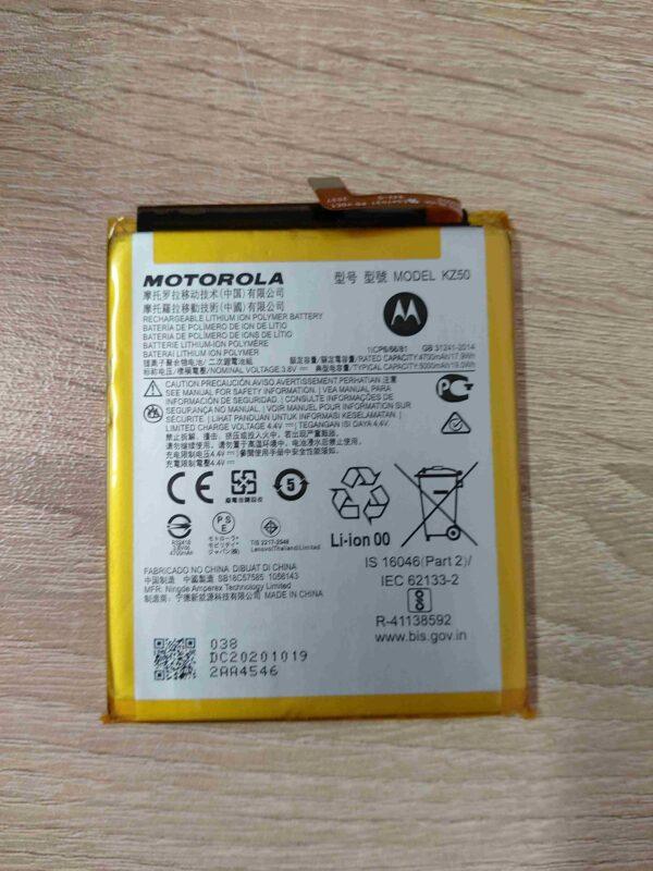 оригинална-батерия-motorola-moto-g8-power-kz50 (2)