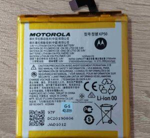 оригинална-батерия-motorola-one-zoom-kp50 (2)