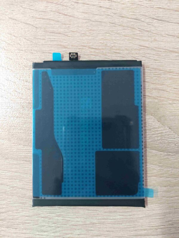 оригинална-батерия-xiaomi-mi-10t-bm53 (1)