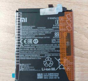 оригинална-батерия-xiaomi-mi-10t-bm53 (2)