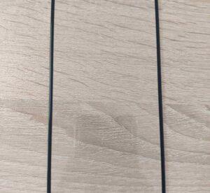 стъкло-дисплей-motorola-moto-g100-oca