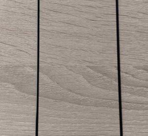 стъкло-дисплей-xiaomi-poco-f3-oca