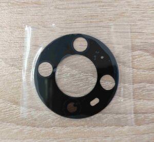 стъкло-камера-huawei-mate-40-pro