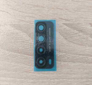 стъкло-камера-huawei-p-smart-2021