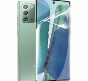 хидрогел-протектор-iphone-13-pro