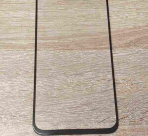 стъкло-дисплей-huawei-p40-lite-4g-oca